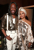 Kat Graham Hosts Love Music Funk Jam