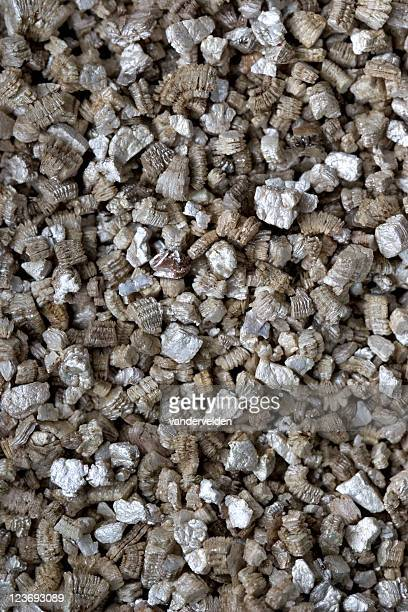 Vermiculite Background
