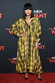 'What Men Want' Atlanta Tastemaker Screening