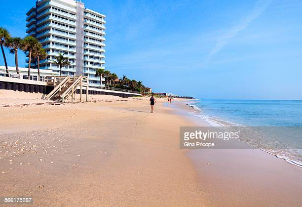 Vero Beach Stock-Fotos und Bilder | Getty Images