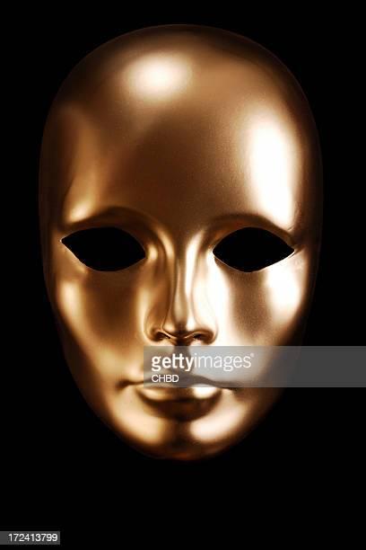 Verona mask.