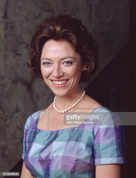 Veronica Cartwright nude (67 photo), young Paparazzi, YouTube, underwear 2018
