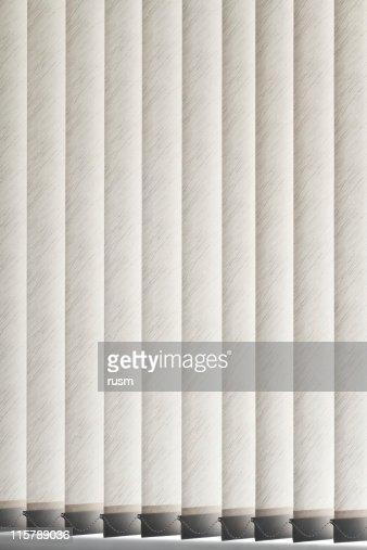 Sfondo verticale Tapparella