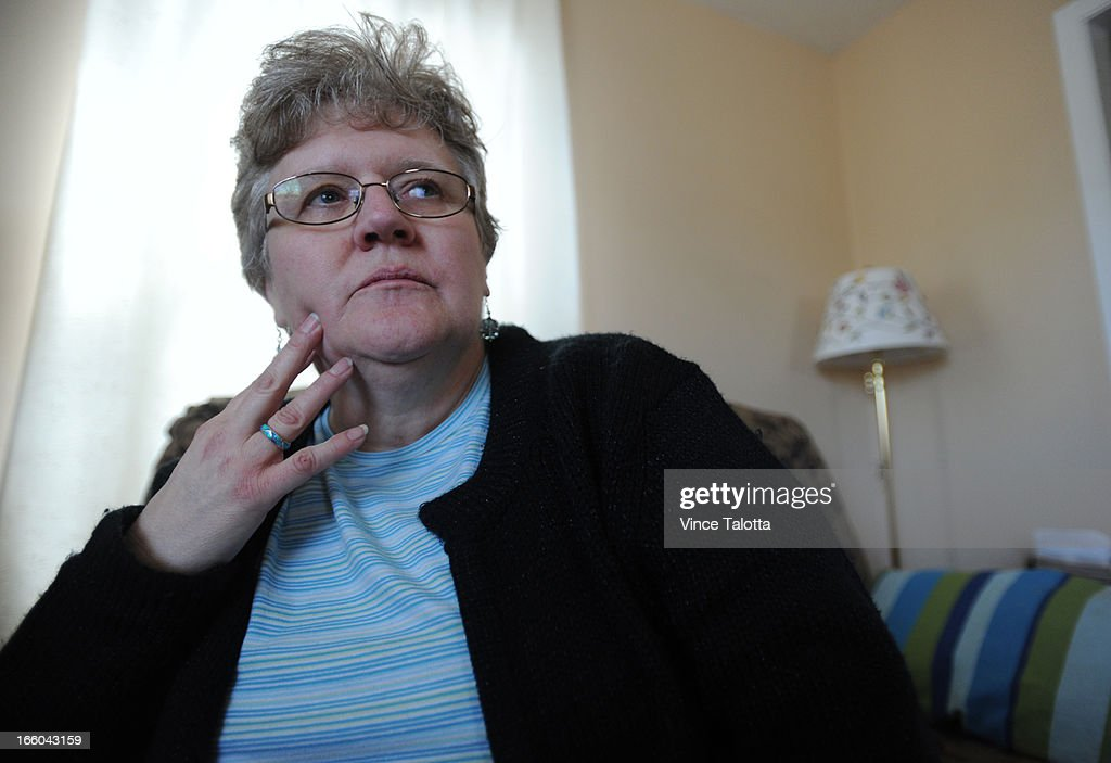 A very disappointed ,Helen Marquis, was one of this company's, (credit counselling agency) clients, and even though she is so poor she sprayed silicone on her winter boots this year instead of buying a new pair, she felt pressured into donating her $80 surplus to them.