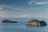Vestmannaeyjar ('Westman Islands')