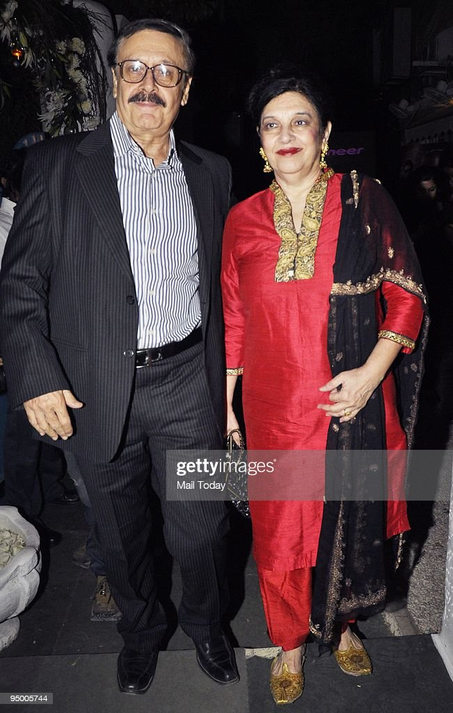 parikshit sahni marriageparikshit sahni wife, parikshit sahni son, parikshit sahni age, parikshit sahni net worth, parikshit sahni biography, parikshit sahni movie songs, parikshit sahni father, parikshit sahni songs, parikshit sahni date of birth, parikshit sahni filmography, parikshit sahni, парикшит сахни, parikshit sahni marriage, parikshit sahni religion, parikshit sahni 3 idiots, parikshit sahni address, parikshit sahni image, parikshit sahani, parikshit sahni daughter, parikshit sahni death