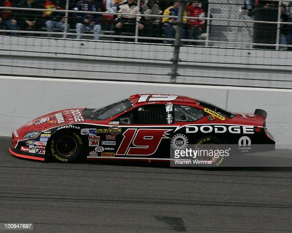 Jeremy Mayfield Stock Photos And Pictures Getty Images