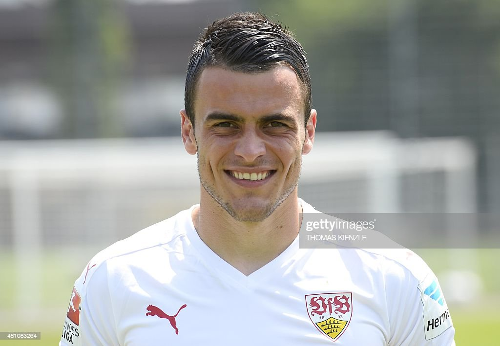 filip kostic news