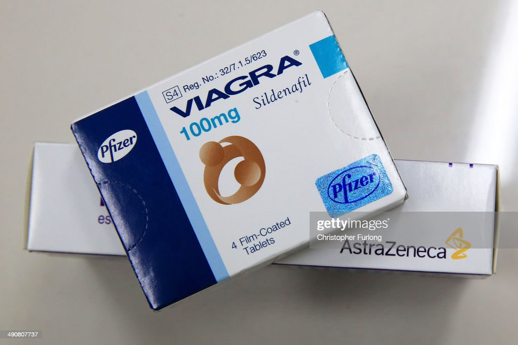 have you bought viagra online