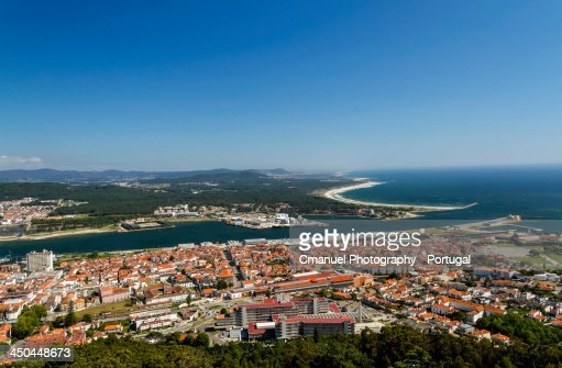 viana do castelo gay dating site Ponte de lima and viana do castelo small group tour with lunch and wine  from its history of human presence dating back to at least 3000  gay and lesbian.
