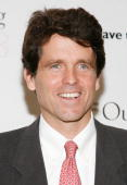 Vice President and Managing Director of US Programs Mark Shriver attends the 31st annual Outstanding Mother Awards at The Pierre Hotel on May 7 2009...
