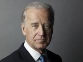 Joe Biden, Arrive Magazine,