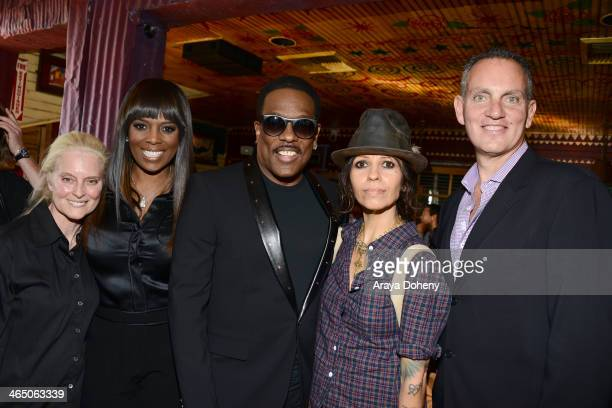 Vice President Writer/Publisher Relations General Manager Los Angeles Barbara Cane BMI Vice President WriterPublisher Relations Atlanta Catherine...