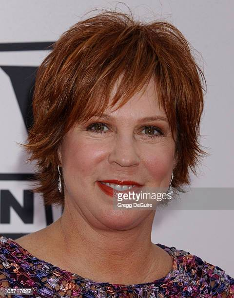 Vicki Lawrence during 3rd Annual TV Land Awards Arrivals at Barker Hangar in Santa Monica California United States