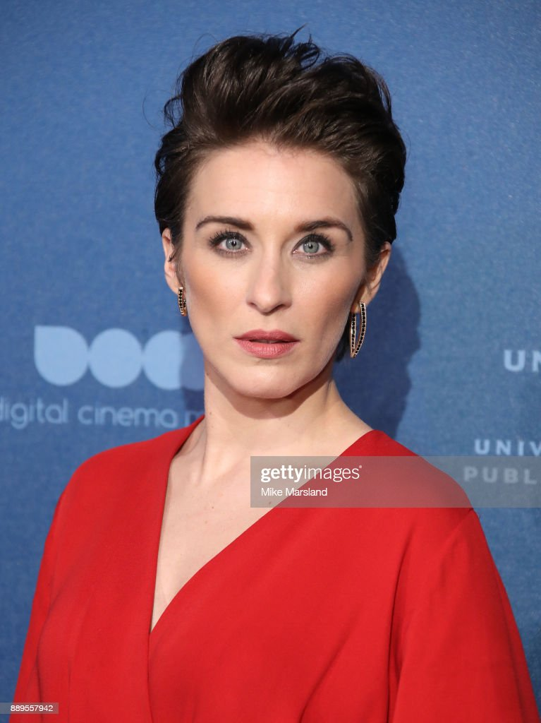 British Independent Film Awards - Red Carpet Arrivals