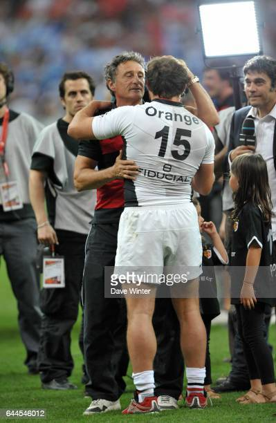 Cedric heymans stock photos and pictures getty images for Interieur sport guy noves