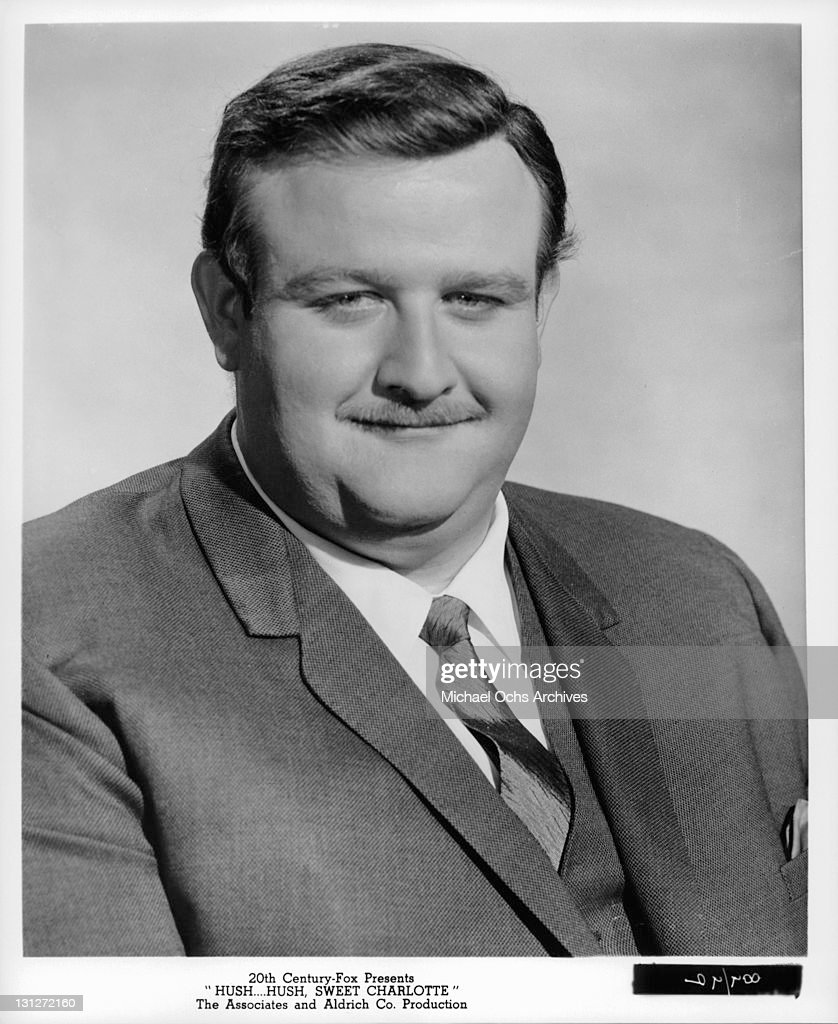 victor buono height and weightvictor buono mother, victor buono batman, victor buono interview, victor buono filmography, victor buono tonight show, victor buono quotes, victor buono, виктор буоно, victor buono imdb, victor buono poetry, victor buono perry mason, victor buono height and weight, victor buono find a grave, victor buono heavy, victor buono wild wild west, victor buono bless me doctor lyrics, victor buono died, victor buono images, victor buono taxi