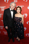 "Bernadette Peters' Opening Night of ""Hello, Dolly!"" On..."