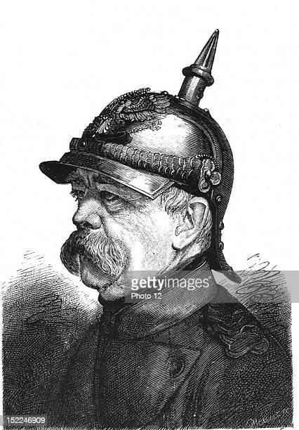 Victor Hugo 'History of a crime' Bismarck France Published in 1879 Private collection