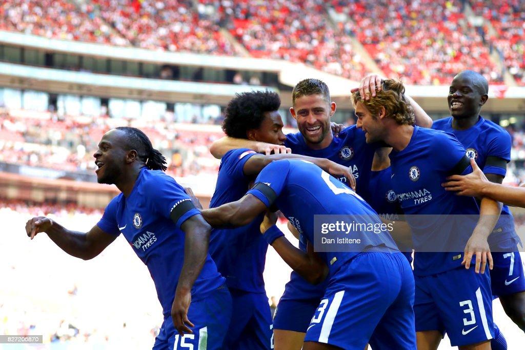 Diego Costa le declara la guerra al Chelsea: