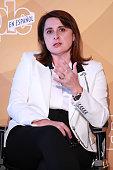 People En Español's Más Bellos Panel And Party - Panel
