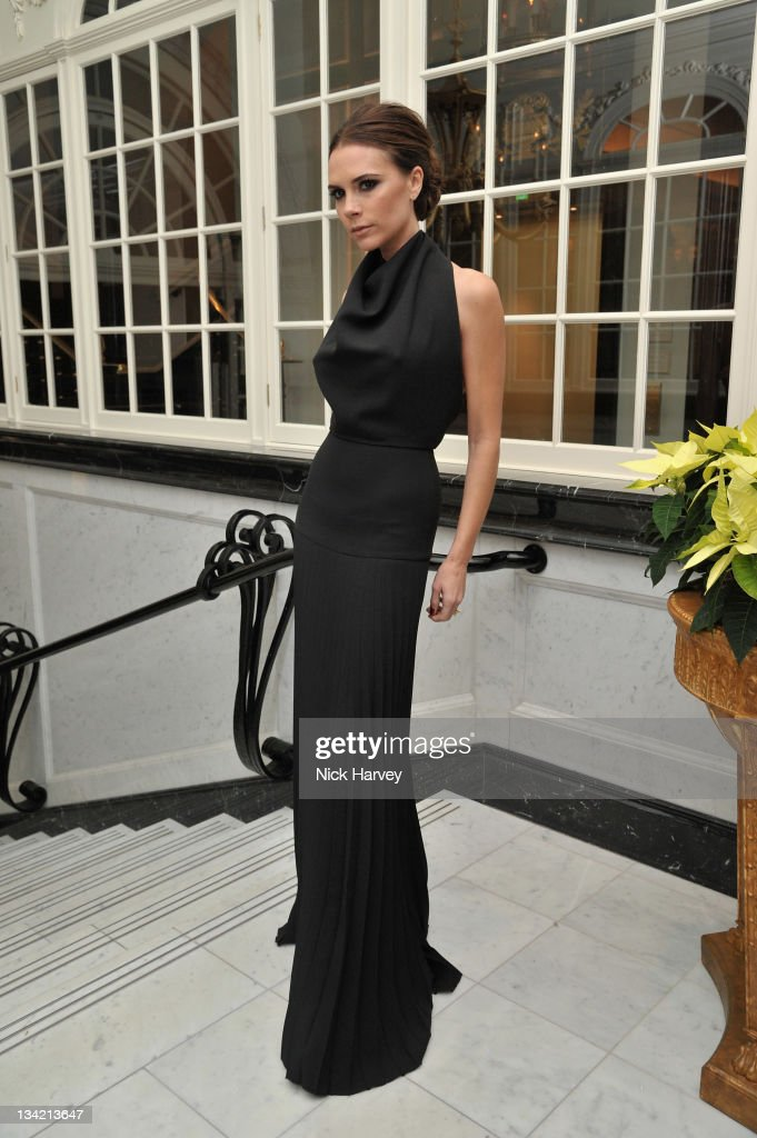 <a gi-track='captionPersonalityLinkClicked' href=/galleries/search?phrase=Victoria+Beckham&family=editorial&specificpeople=161100 ng-click='$event.stopPropagation()'>Victoria Beckham</a> arrives at the British Fashion Awards at The Savoy Hotel on November 28, 2011 in London, England.