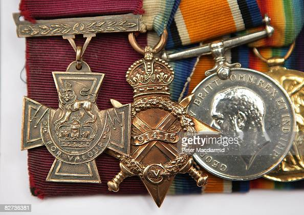 Victoria cross medal ww2 pictures - info bulle sur image css