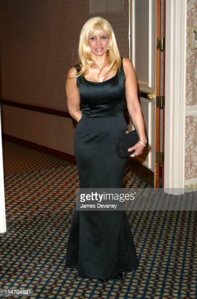 Victoria Gotti Photos Et Images De Collection Getty Images