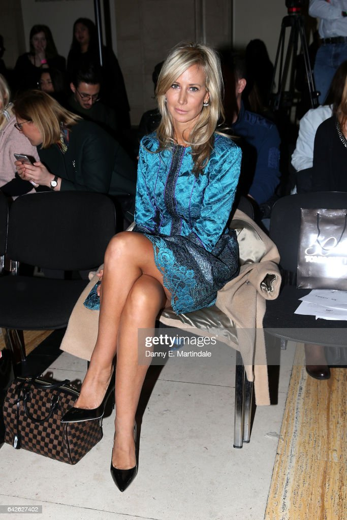 victoria-hervey-attends-the-ashley-isham-show-during-the-london-week-picture-id642627402