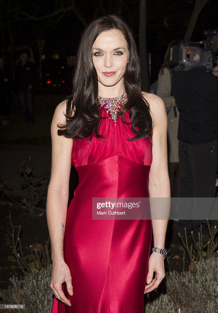 <a gi-track='captionPersonalityLinkClicked' href=/galleries/search?phrase=Victoria+Pendleton&family=editorial&specificpeople=228525 ng-click='$event.stopPropagation()'>Victoria Pendleton</a> attends the Sun Military Awards at Imperial War Museum on December 6, 2012 in London, England.