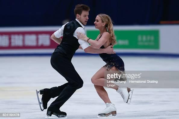 Виктория Синицина - Никита Кацалапов - 5 - Страница 39 Victoria-sinitsina-and-nikita-katsalapov-of-russia-compete-in-the-ice-picture-id624164478?s=594x594