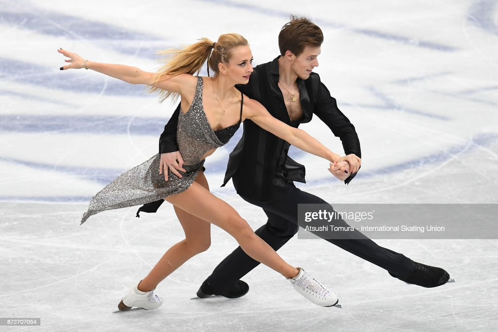 Виктория Синицина - Никита Кацалапов - 7 - Страница 5 Victoria-sinitsina-and-nikita-katsalapov-of-russia-compete-in-the-ice-picture-id872707054
