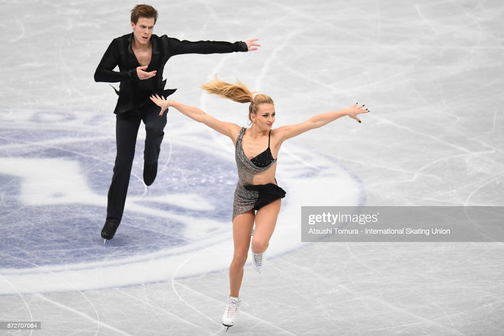 Виктория Синицина - Никита Кацалапов - 7 - Страница 5 Victoria-sinitsina-and-nikita-katsalapov-of-russia-compete-in-the-ice-picture-id872707084