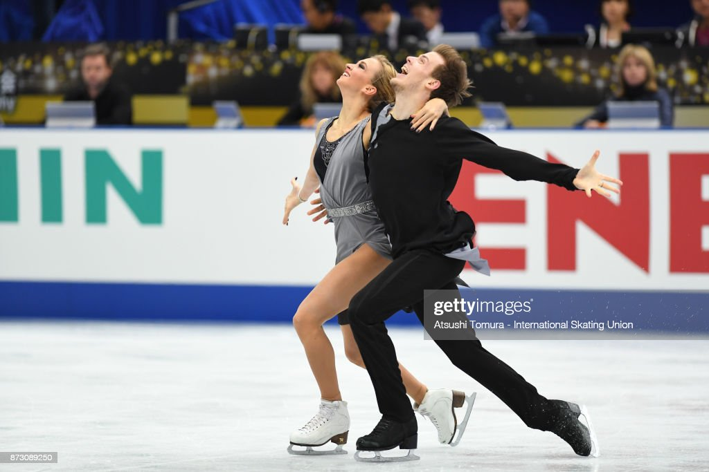Виктория Синицина - Никита Кацалапов - 7 - Страница 5 Victoria-sinitsina-and-nikita-katsalapov-of-russia-compete-in-the-ice-picture-id873089250