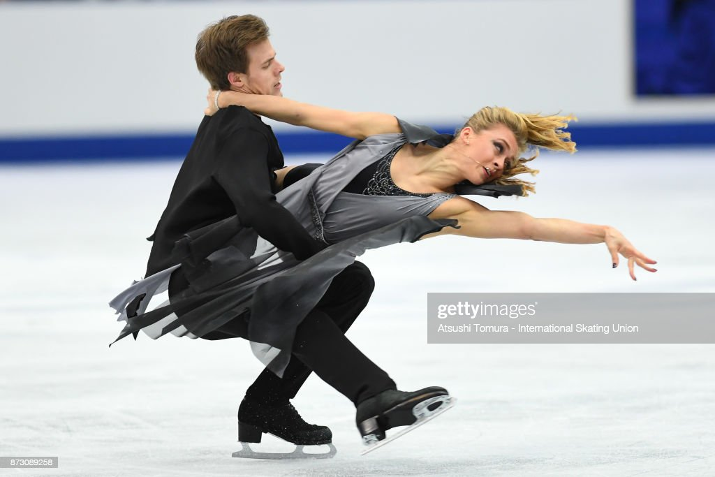 Виктория Синицина - Никита Кацалапов - 7 - Страница 5 Victoria-sinitsina-and-nikita-katsalapov-of-russia-compete-in-the-ice-picture-id873089258