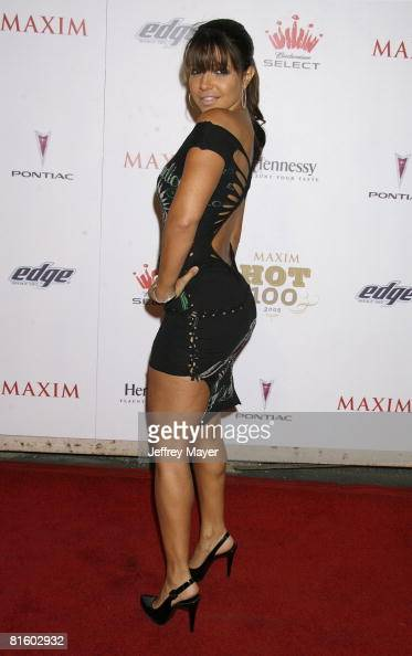 Image result for vida guerra