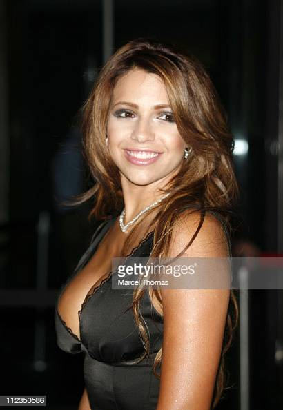 Vida Guerra Stock Photos and Pictures | Getty Images