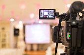 video cameravideo camera