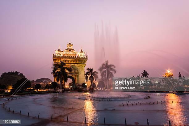 Ekman Lk Wat Sat, Check Out Ekman Lk Wat Sat : cnTRAVEL