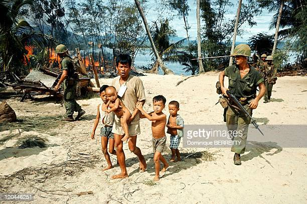 viet nam war essay Read this american history research paper and over 88,000 other research documents vietnam war the vietnam war is a very complicated and opinionated subject the.