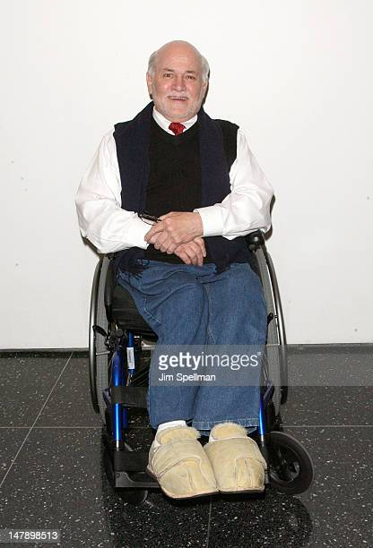 kovics born on the fourth of For paralyzed vietnam veteran and antiwar activist ron kovic, 65, the premiere of the film born on the fourth of july 22 years ago today was the realization of a dream but the movie, based on his searing memoir of the same name, almost didn't get made it was in 1977, he said in a telephone .