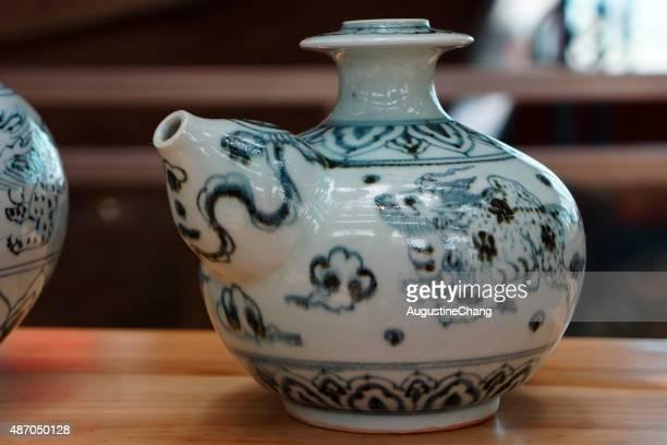 Vietnamese Ceramic