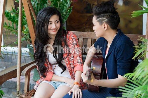 Hue vietnam girls dating 10