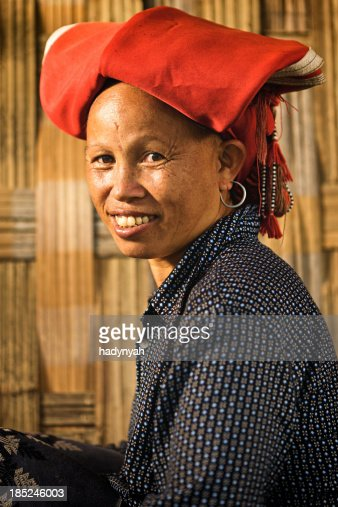 tribes hill hindu single women The ancient hindu text mahabharata has from the hill tribes and eventually of the different tribes at a single venue the tribes of nagaland produce some of.