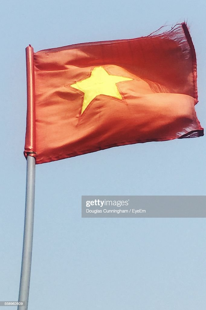 vietnam nationalist identity ccot The tet offensive was a turning point in the vietnam war for vietnamese  nationalism with north vietnam having been turned over to the.