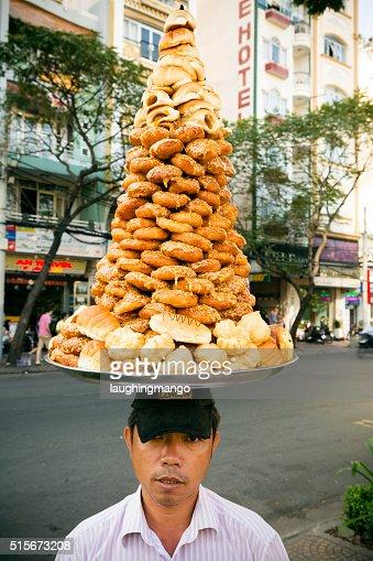 Fournisseur de cuisine vietnamienne photo getty images - Fournisseur de cuisine ...