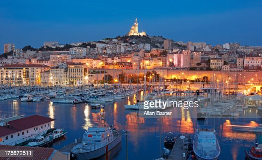 Marseille 0 stock photos and pictures getty images - Pharmacie de garde marseille vieux port ...