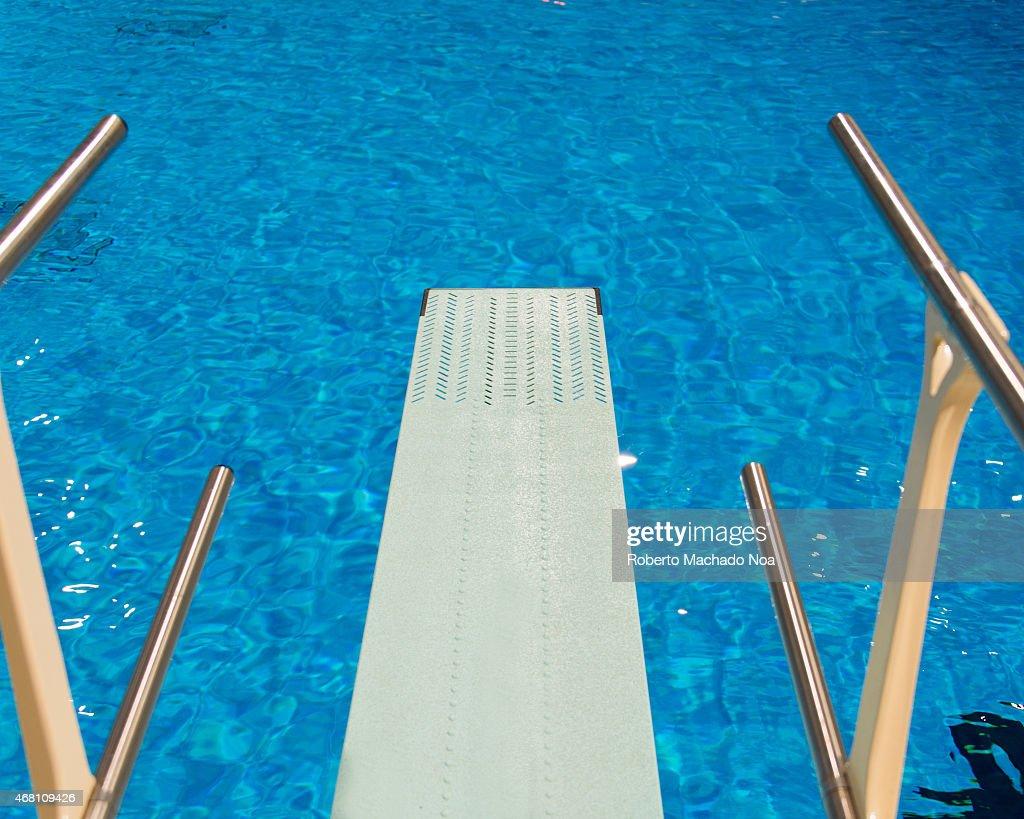 Toronto Indoor Swimming Pools Gallery Of Indoor Swimming Pool Gives More Benefits With Toronto