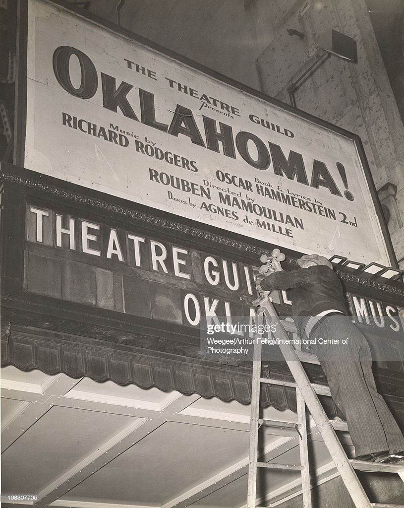 Oh What A Beautiful Mornin furthermore 471315554 as well Oklahoma Musical By Rodgers And Hammerstein also 201887995766662947 likewise Watch. on oscar hammerstein ii oklahoma