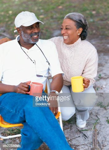 christian dating site in namibia